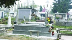 cimitir municipal 001