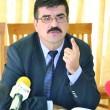 Laurenţiu Ciurel, managerul Complexului Energetic Oltenia