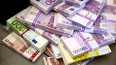 """Unii beneficiari ai fondurilor europene plătite pe PNDR, Măsura 312, trebuie să dea banii înapoi, după ce autoritățile au constatat abia la doi ani după implementare că """"s-au creat condiții artificiale"""" pentru respectivele proiecte"""