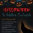 halloween_zoo