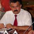 Ion Işfan, şeful ISJ Gorj