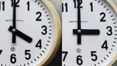 media_713072664_nu-uitati-dati-ceasurile-ora-inapoi-aceasta-nopate-romania-trece-ora-iarna-189117