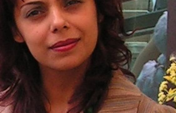 Psihoteraperut Mihaela Sârbu spune că susținerea psihologică este prioritară pentru bolnavii de cancer