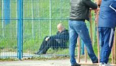 Adrian Mititelu a fost trimis în judecată de procurorii DIICOT, care îl acuză de spălare de bani, evaziune fiscală și constituirea unui grup infracțional organizat.