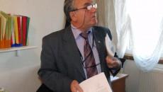 Președintele Asociației nr. 83A1-83A2