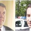 """Adrian Duicu și unul din partenerii săi de """"afaceri"""", Ștefan Ponea, sunt arestați la domiciliu începând de sâmbătă"""