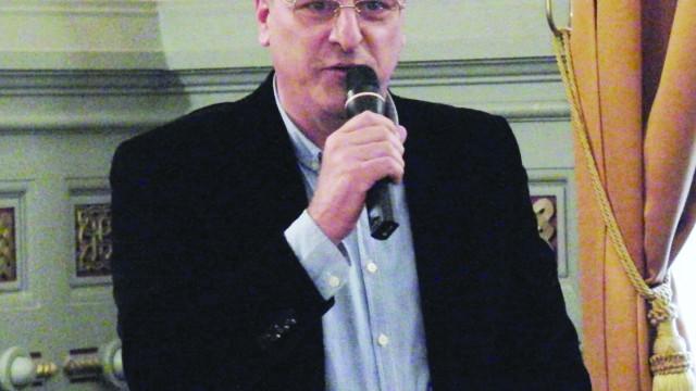 Dan Păloiu, exclus din CJ Dolj luna trecută, a spus că este convins că Tribunalul Dolj îi va acorda câștig de cauză