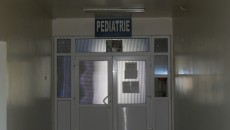 pediatrie spital