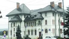 Primăria Târgu Jiu are de recuperat ajutoarele acordate ilegal