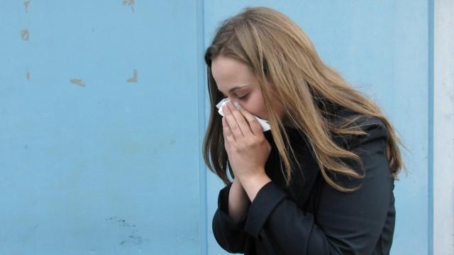 Medicii recomandă să ne întărim imunitatea în sezonul rece