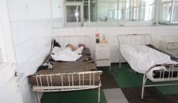 salon vechi pediatrie I