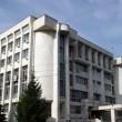 Tribunalul Gorj îi aşteaptă astăzi pe cetăţeni cu porţile deschise