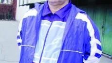 Regretatul profesor Paul Stuparu va fi omagiat astăzi