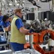 Cea mai mare cifră de afaceri din Dolj în 2013 a provenit din industria constructoare de mașini și motoare