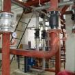 Termoficarea, soluția impusă craiovenilor