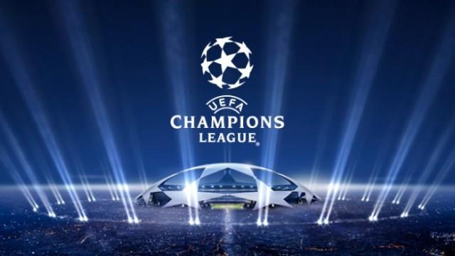 Liga Campionilor