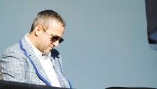 Mihai Rotaru a intrat recent în acționariatul CSU Craiova