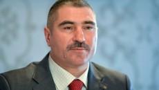 Vasile Câtea ar trece la comanda boxului românesc (foto: prosport.ro)