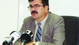 Laurenţiu Ciurel spune că majoritatea contractelor au fost  acordate când nu era în sistem
