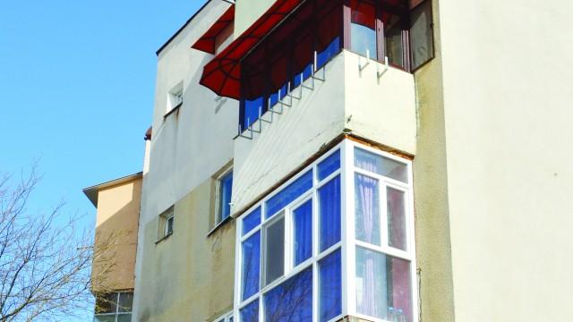 """Apartamentele din Oltenia vândute prin """"Prima Casă"""" au fost mai ieftine decât cele din Vestul țării și decât cele din zona Capitalei"""