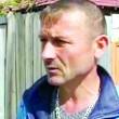 Ion Cucăilă vrea despăgubiri de la agresorii cu epoleţi