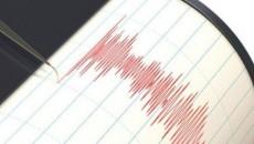 cutremur-in-vrancea-seismul-s-a-produs-la-o-adancime-de-126-kilometri-18479100