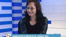 Medicul homeopat Gabriela Rădulescu vorbește despre beneficiile remediilor homeopate
