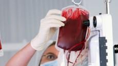 donatii-sange-am-nevoie-de-sange