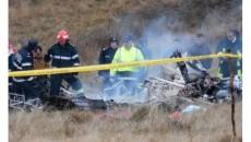 epava-elicopterului-iar-330-puma-un-morman-de-fiare-i-cenu-ntre-care-au-murit-opt-militari-71410