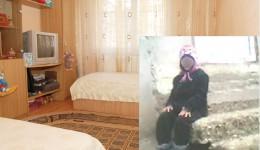 Camelia a ajuns într-un centru de plasament, unde și-a întâlnit sora, care fusese abandonată de părinți la vârsta de un an
