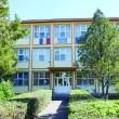 """Postul de bibliotecar de la Liceul """"Mihai Viteazul"""" din Băilești a fost ocupat înainte  de organizarea concursului"""