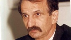 Mircea M. Ionescu