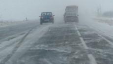 ninsoare-viscol-polei-vremea-drumuri-inchise-zone-18472172