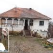 Cornelia Mihaela Diaconescu (foto medalion), vecina care l-a găsit împuşcat pe pădurar  în locuinţa în care stătea cu chirie
