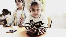 Copilasi din Podari