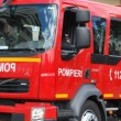 pompieri-interventie