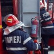 pompieri1