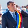 Primarul comunei vâlcene Pietrari, Nicolae Moraru