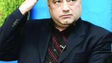 Antonie Solomon  va afla abia pe 10 decembrie dacă va fi eliberat condiționat din Penitenciarul Pelendava