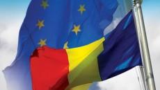 (Foto: eurojust.ro)