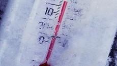 termometru_vreme_frig