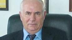Theodor Barna va fi judecat în stare de arest preventiv
