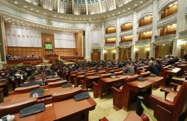 Un deputat a inițiat o lege privind acordarea de vouchere culturale de 125 de lei pentru bugetari