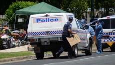 Poliţia cercetează fiecare indiciu de la locul faptei