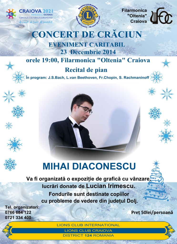 Afis_Concert_FB