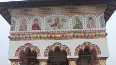 Biserica Sfântul Nicolae Dorobănţia