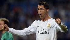 Cristiano Ronaldo a bătut record după record în 2014