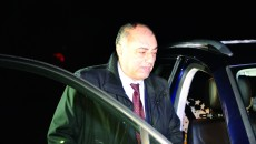 Antonie Solomon a fost eliberat condiționat pe 10 decembrie (Foto: arhiva GdS)