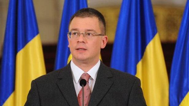 Mihai-Razvan-Ungureanu1