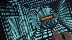 Spionajul-cibernetic-chinez-vizeaza-apararea-SUA-surse-Pentagon